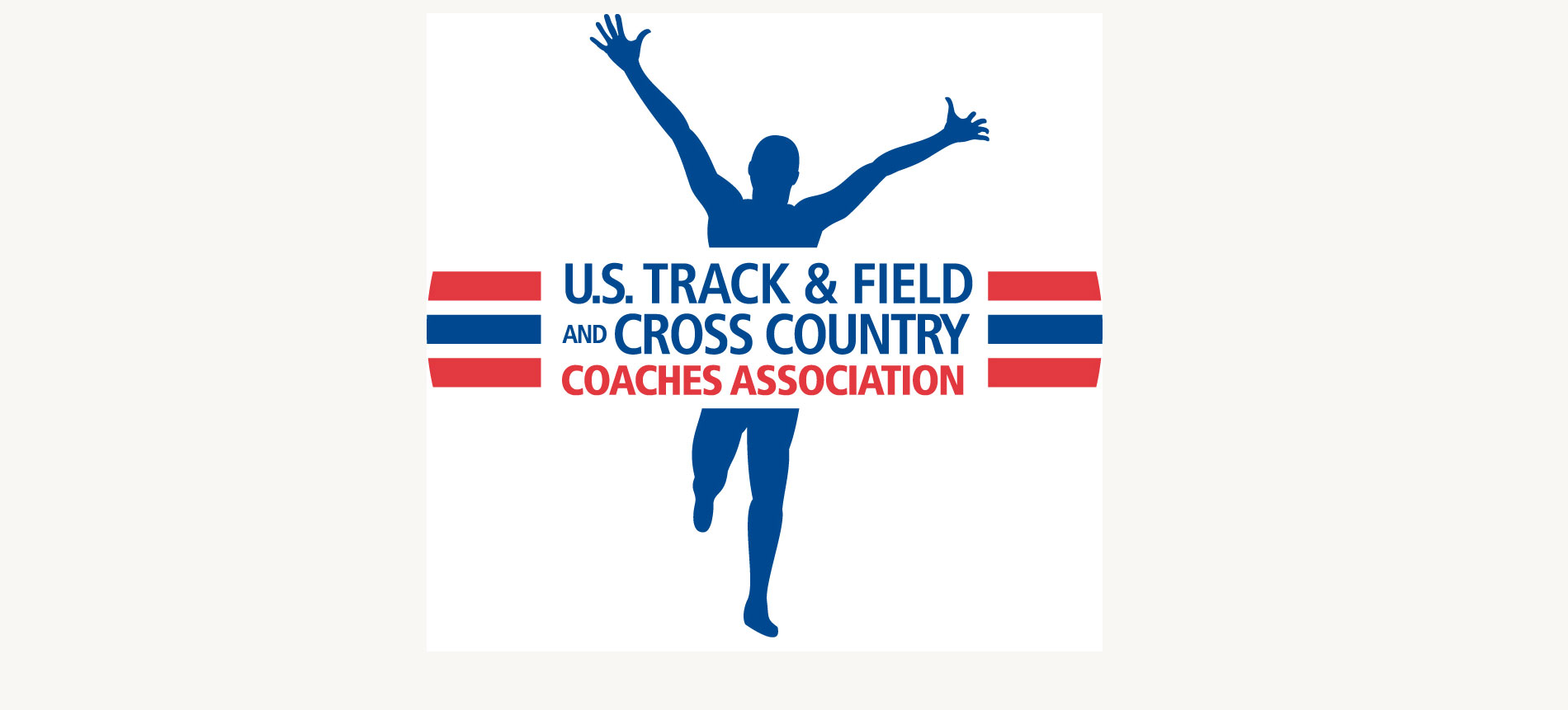 Women's Track and Field Ninth in Regional Top-10 Rankings; Men 10th