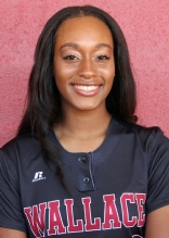 Alexis Sydnor of Wallace-Dothan Earns Player of the Week Honors