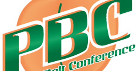 Bobcat Athletics Second in Fall Commissioner's Cup Standings