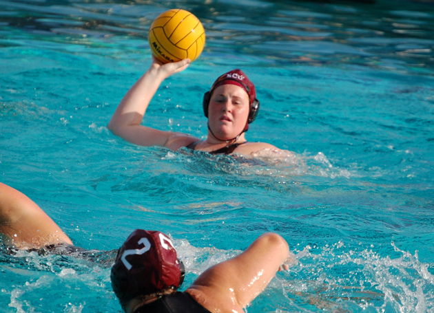 Broncos Fall To Cal State Bakersfield In WWPA Opener