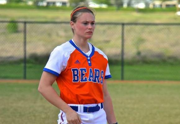 Bears Walk-Off With Split, Keep NEWMAC Hopes Alive