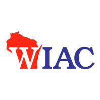 Schaller and Women's 4X400 Relay Named WIAC Athletes of the Week