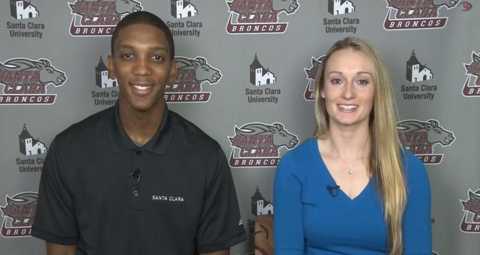 WATCH | Bronco Weekly Sports Wrap — February 10, 2015