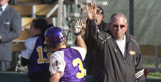 Returning to form: 2010 Tennessee Tech softball season preview