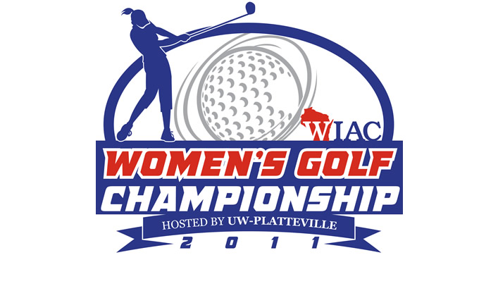 Women's Golf Expands Lead at WIAC Championship