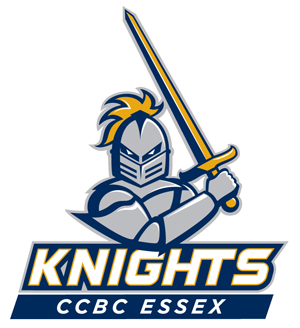 Ccbc Essex Men S And Women S Soccer Teams Sweep Region Xx