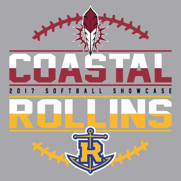 Coastal Alabama & Rollins College Softball Showcase *Registration Closed*