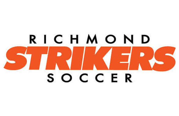 Strikers Announce 2017 Travel Soccer & ADP Tryout Information and Coaching Staff