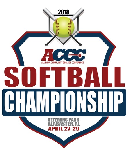 ACCC Softball Tournament Bracket Released
