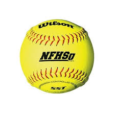 2020 NIAA Softball Information