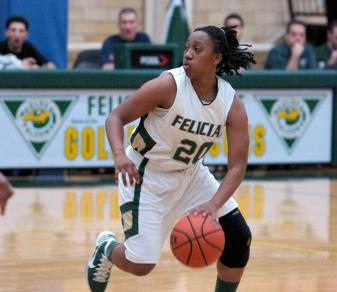 Felician Begins Season With 71-65 Loss At UMass Lowell