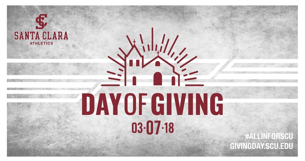 Annual Day of Giving Set for March 7