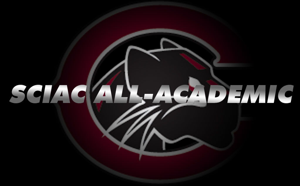 SCIAC recognizes 178 Panthers on All-Academic team, every Chapman team above a 3.0
