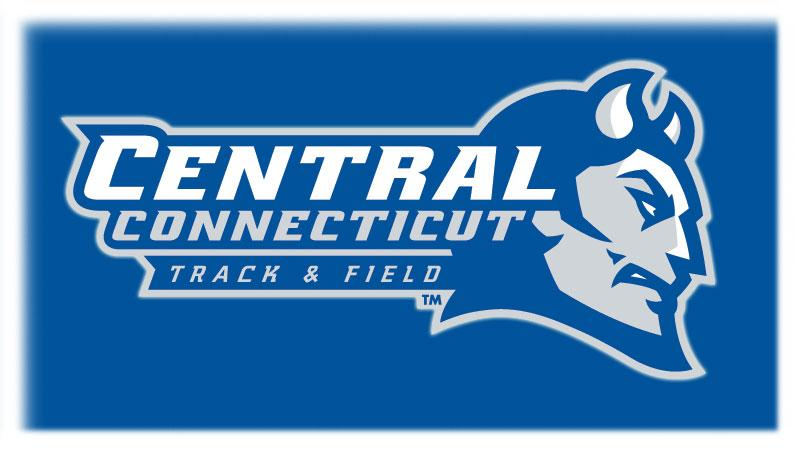 Men's Indoor Track and Field Earn NEC Honors