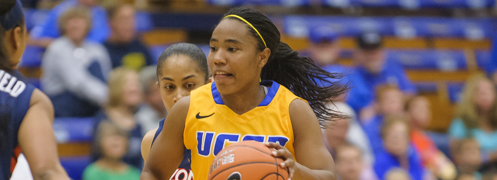 UCSB Falls 71-67 to San Diego State