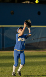 UCSB Slated For Seven Games in Seven Days