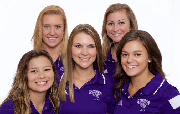 Koalas Shoot New School Record in USC-Beaufort Golf Invitational