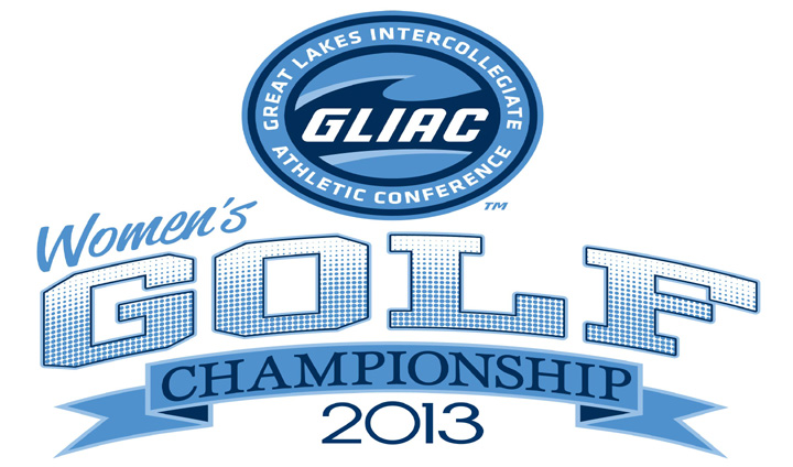 Women's Golf Competing At GLIAC Championships; Follow Live Scoring