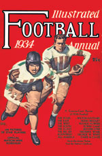 Football Illustrated