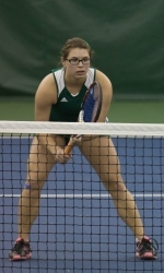 Vikings Fall To Youngstown State In Horizon League Semifinals