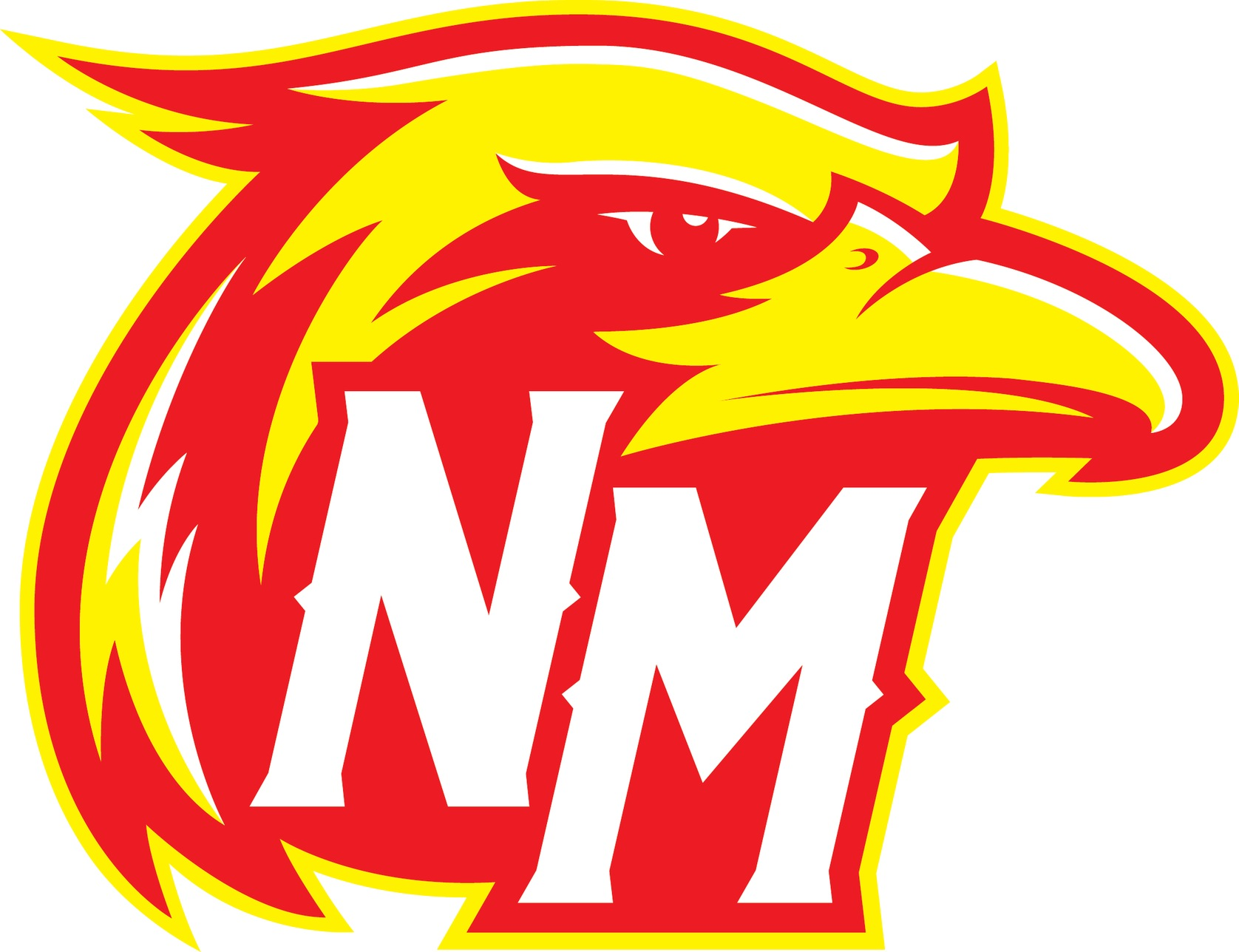 Awards Given to NMJC Student Athletes at 51st Annual Banquet