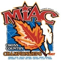 2007 MIAC Men's Cross Country Championship Preview