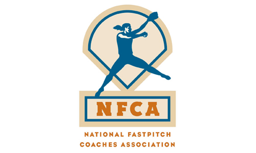 Five Softball Players Named NFCA Scholar-Athletes