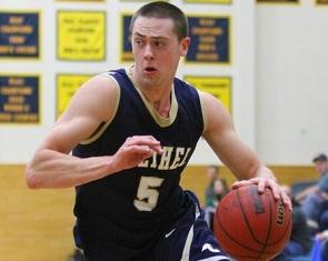 All-Region teams announced: D3hoops.com