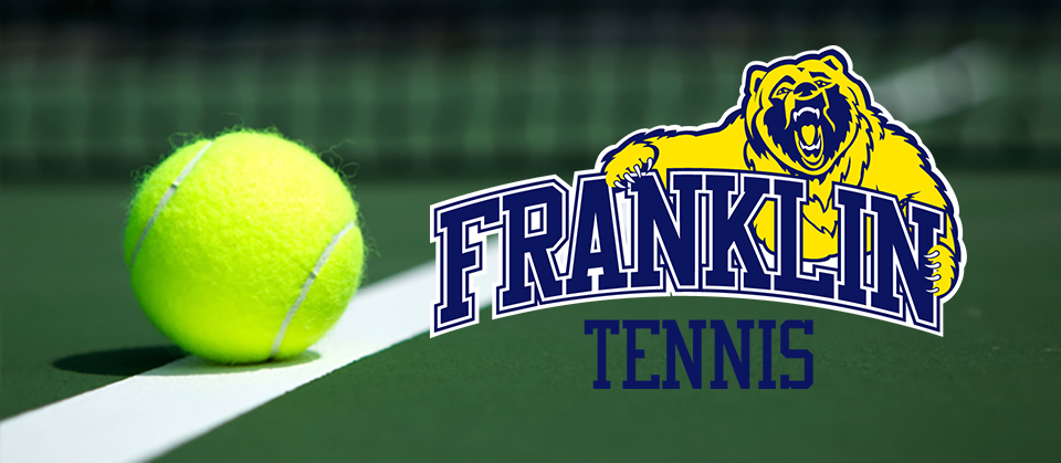 NEWS | Men's Tennis Cancels Weekend Trip to the Windy City