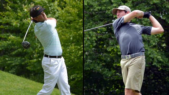 Josephson Advances to CSGA Finals