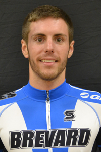 Cycling: Keith Marek