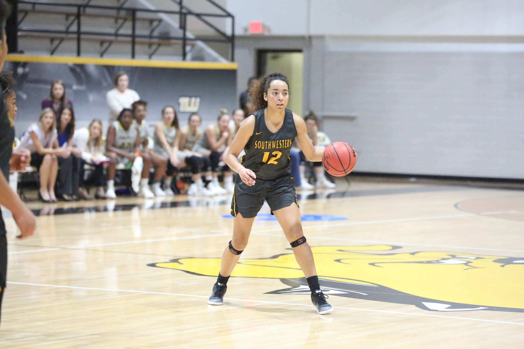 Women's Basketball Falls To Undefeated Mary Hardin-Baylor