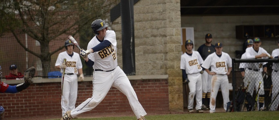 Baseball Keeps Tournament Hopes Alive With Critical Comeback Win Over Manchester