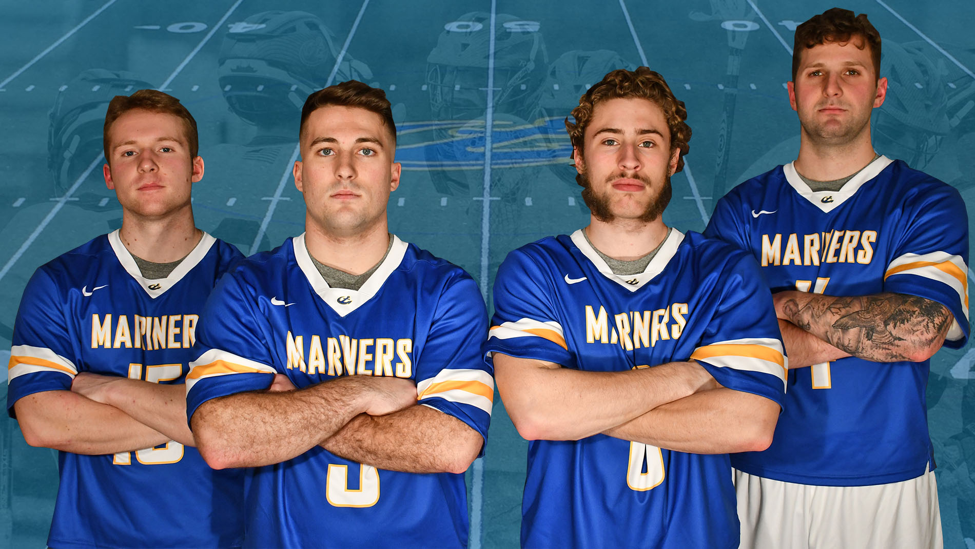 Season Preview: Men's Lacrosse