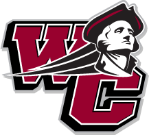 washington university logo