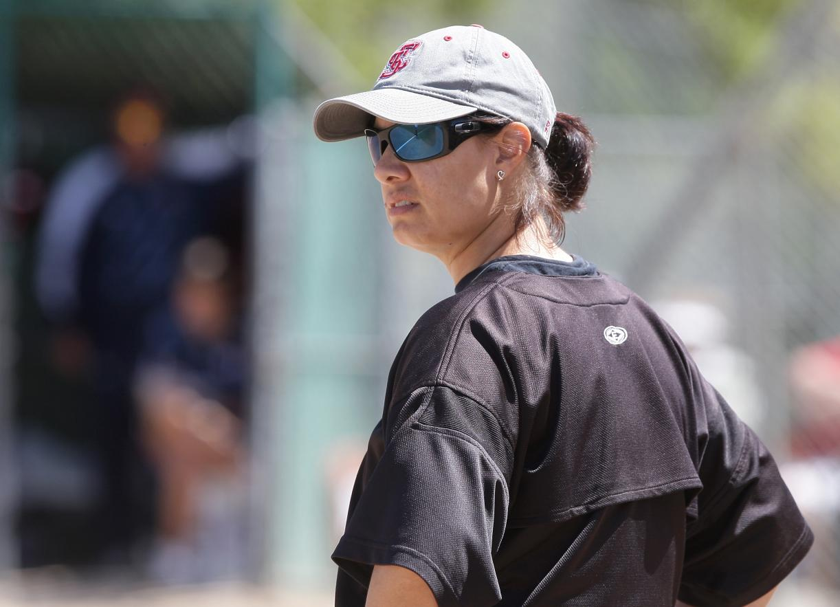 Santa Clara Softball Adds Junior College All-American to Incoming Class of 2011-12