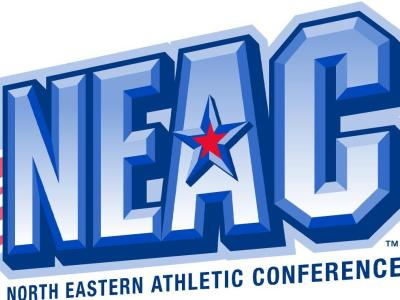 NEAC Announces 2011-12 Scholar-Athlete Selections