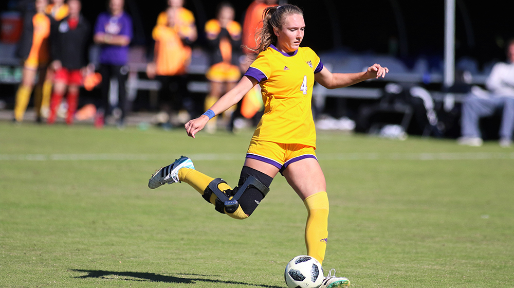 Late heroics push Golden Eagles to dramatic 2-1 overtime win at North Alabama