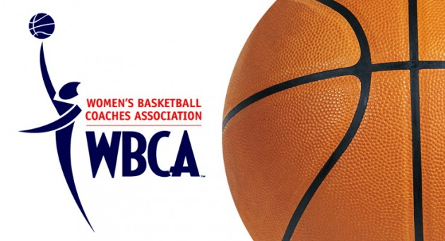 Shanteona Keys Receives 2014 WBCA Good Works Team Nominee Nod