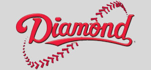 Diamond Baseball