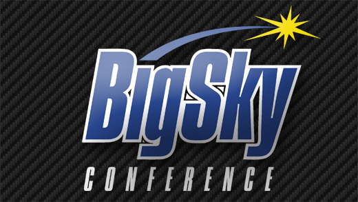 FALL SPORTS EARN 27 BIG SKY CONFERENCE ALL-ACADEMIC HONORS