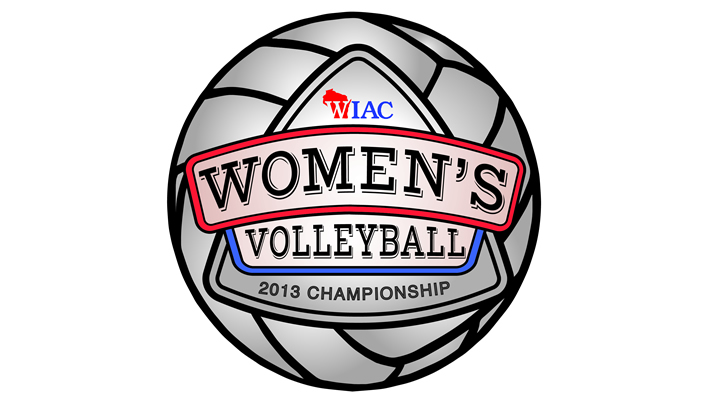 Women's Volleyball Set to Compete in WIAC Championship