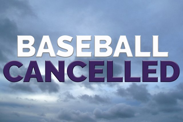 Rain Forces Cancellation