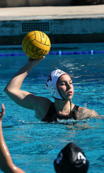 Bronco Women Head to UC Davis and San Jose State This Weekend