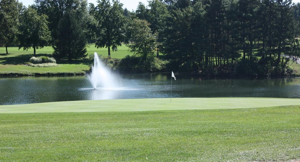 Final Round of Joe Feaganes Marshall Invitational Canceled
