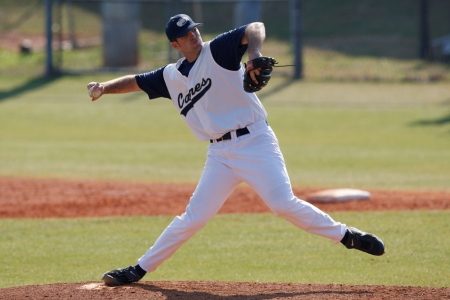 'Canes take two from Augusta State
