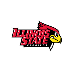 Nolan Young Commits to Illinois State