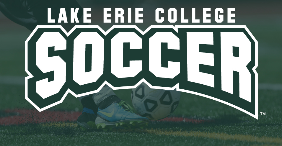 Storm Soccer Earns Six OCSA Honors