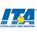 Four teams, 14 individuals earn academic honors from ITA