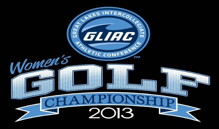 Bulldog Women's Golf Finishes Third At GLIAC Championships